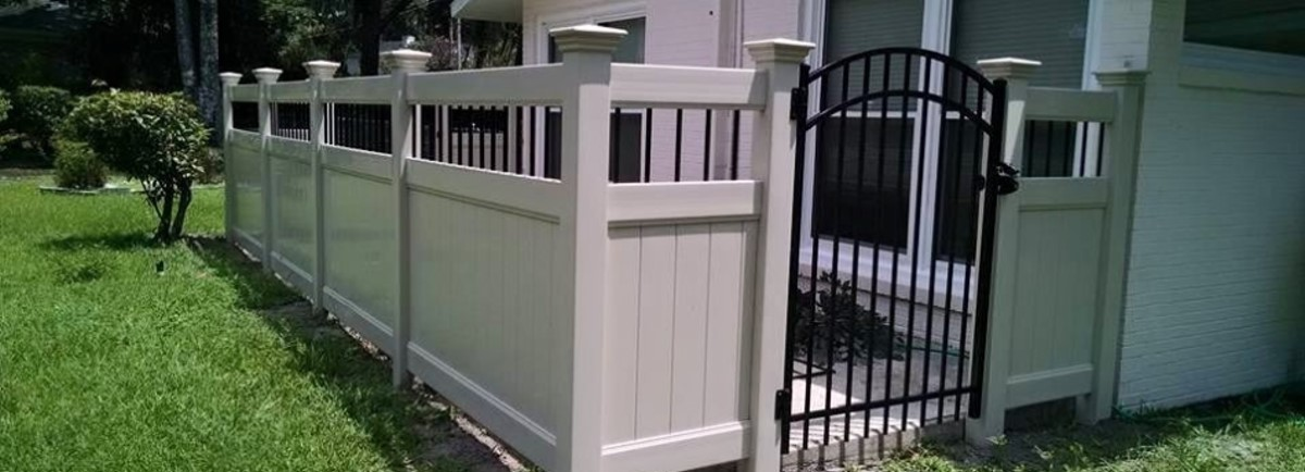 Image result for fence companies